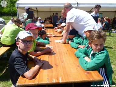 AS Andolsheim U 11 Tournoi Besancon 08_06_19 00107