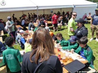 AS Andolsheim U 11 Tournoi Besancon 08_06_19 00112
