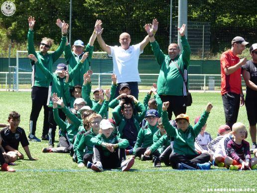 AS Andolsheim U 11 Tournoi Besancon 08_06_19 00121