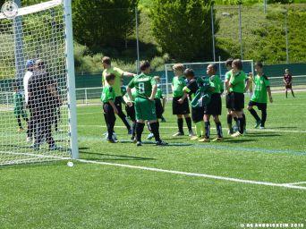 AS Andolsheim U 11 Tournoi Besancon 08_06_19 00126