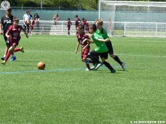 AS Andolsheim U 11 Tournoi Besancon 08_06_19 00127