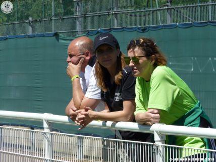 AS Andolsheim U 11 Tournoi Besancon 08_06_19 00128