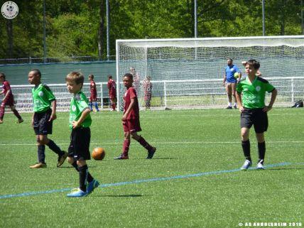 AS Andolsheim U 11 Tournoi Besancon 08_06_19 00129