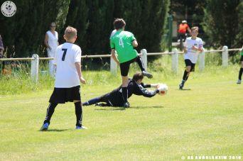 AS Andolsheim U 13 B vs Widensolen 01_06_19 00003