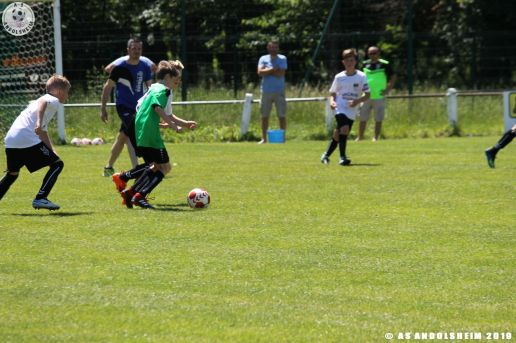 AS Andolsheim U 13 B vs Widensolen 01_06_19 00010