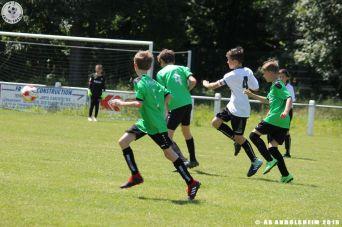 AS Andolsheim U 13 B vs Widensolen 01_06_19 00013