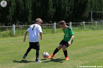 AS Andolsheim U 13 B vs Widensolen 01_06_19 00015
