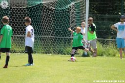AS Andolsheim U 13 B vs Widensolen 01_06_19 00018