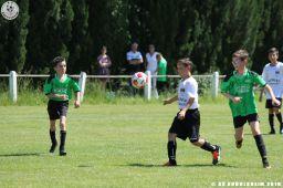 AS Andolsheim U 13 B vs Widensolen 01_06_19 00019
