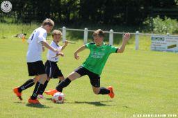 AS Andolsheim U 13 B vs Widensolen 01_06_19 00020