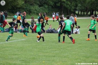 AS Andolsheim U 13 U 15 Tournoi Besancon 08_06_19 00001
