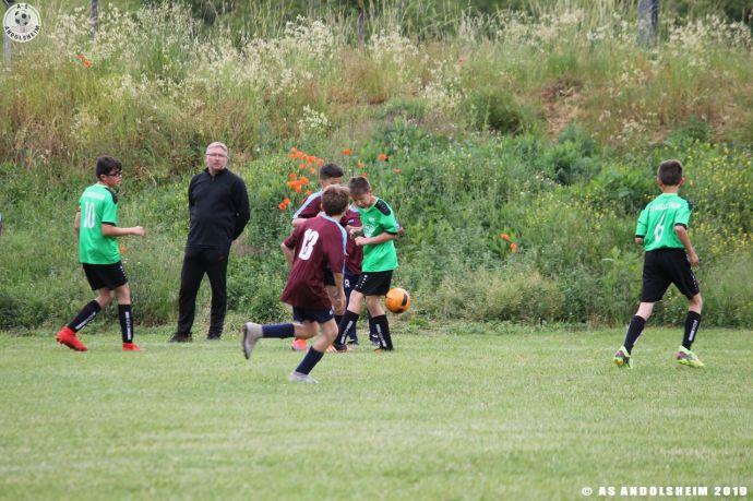 AS Andolsheim U 13 U 15 Tournoi Besancon 08_06_19 00008