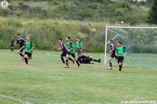 AS Andolsheim U 13 U 15 Tournoi Besancon 08_06_19 00010