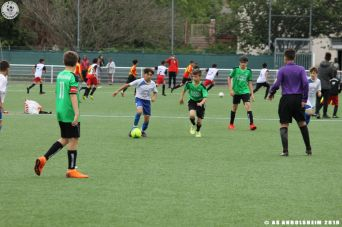 AS Andolsheim U 13 U 15 Tournoi Besancon 08_06_19 00012