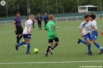 AS Andolsheim U 13 U 15 Tournoi Besancon 08_06_19 00013