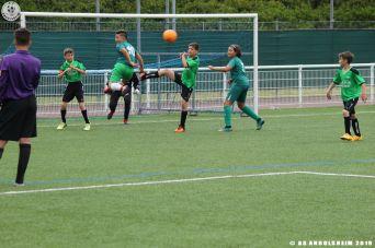 AS Andolsheim U 13 U 15 Tournoi Besancon 08_06_19 00017