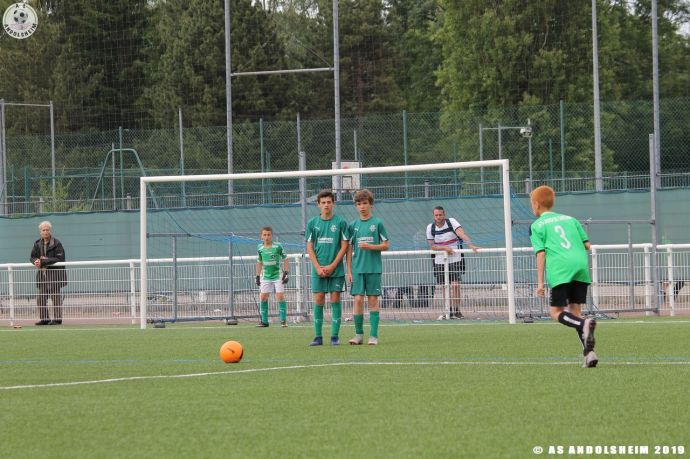 AS Andolsheim U 13 U 15 Tournoi Besancon 08_06_19 00019