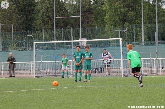 AS Andolsheim U 13 U 15 Tournoi Besancon 08_06_19 00019