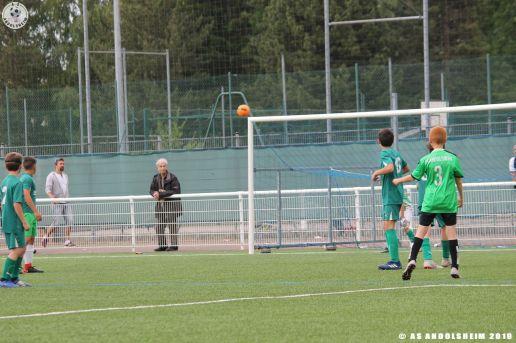 AS Andolsheim U 13 U 15 Tournoi Besancon 08_06_19 00020