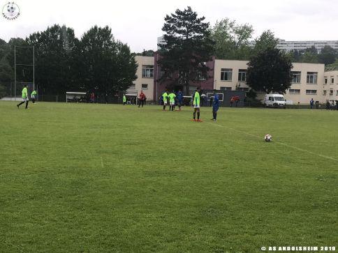 AS Andolsheim U 13 U 15 Tournoi Besancon 08_06_19 00034