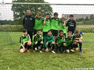 AS Andolsheim U 13 U 15 Tournoi Besancon 08_06_19 00038