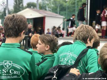 AS Andolsheim U 13 U 15 Tournoi Besancon 08_06_19 00041