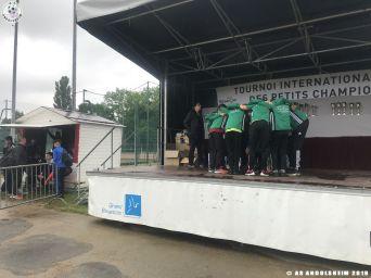 AS Andolsheim U 13 U 15 Tournoi Besancon 08_06_19 00042