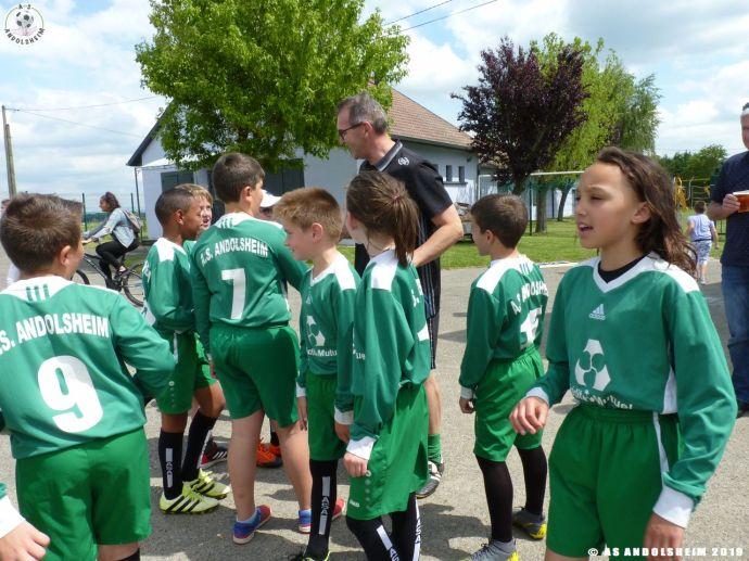 AS Andolsheim U 15 A finale departementale 15_06_19 00000