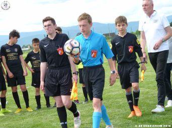 AS Andolsheim U 15 A finale departementale 15_06_19 00007