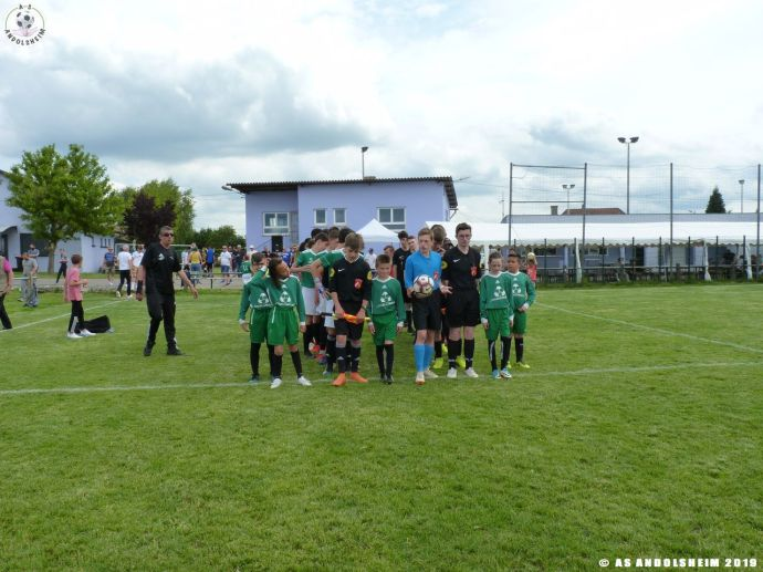 AS Andolsheim U 15 A finale departementale 15_06_19 00011
