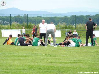 AS Andolsheim U 15 A finale departementale 15_06_19 00014