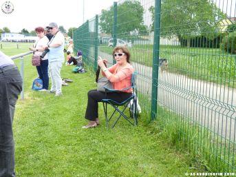 AS Andolsheim U 15 A finale departementale 15_06_19 00015