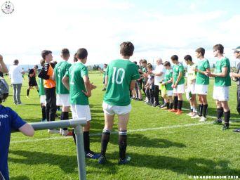 AS Andolsheim U 15 A finale departementale 15_06_19 00018
