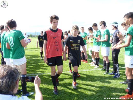AS Andolsheim U 15 A finale departementale 15_06_19 00020