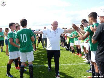 AS Andolsheim U 15 A finale departementale 15_06_19 00026