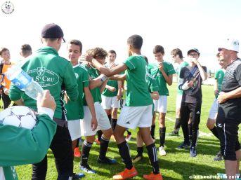 AS Andolsheim U 15 A finale departementale 15_06_19 00027