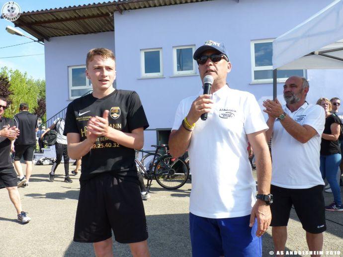 AS Andolsheim U 15 A finale departementale 15_06_19 00030