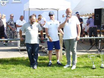 AS Andolsheim U 15 A finale departementale 15_06_19 00034