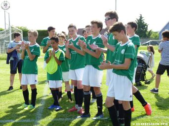 AS Andolsheim U 15 A finale departementale 15_06_19 00035
