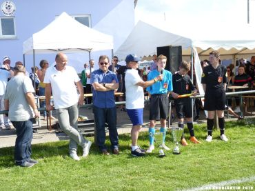 AS Andolsheim U 15 A finale departementale 15_06_19 00038