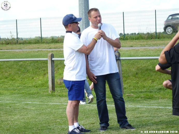 AS Andolsheim U 15 A finale departementale 15_06_19 00044