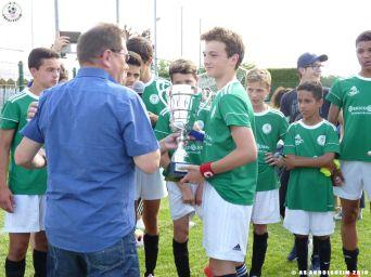 AS Andolsheim U 15 A finale departementale 15_06_19 00045