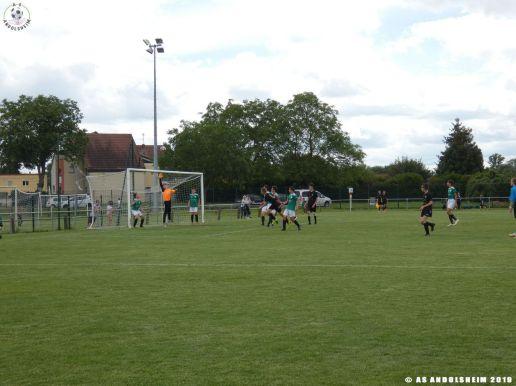 AS Andolsheim U 15 A finale departementale 15_06_19 00053