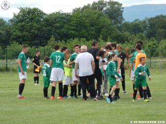 AS Andolsheim U 15 A finale departementale 15_06_19 00057