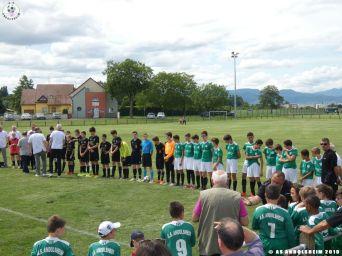 AS Andolsheim U 15 A finale departementale 15_06_19 00061