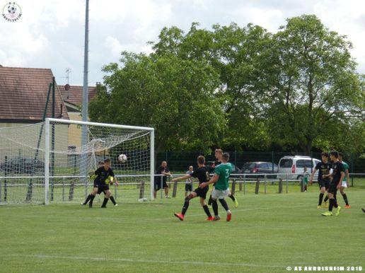 AS Andolsheim U 15 A finale departementale 15_06_19 00065