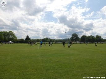 AS Andolsheim U 15 A finale departementale 15_06_19 00068