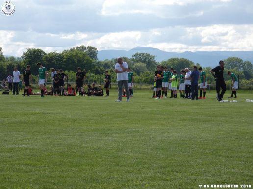 AS Andolsheim U 15 A finale departementale 15_06_19 00075
