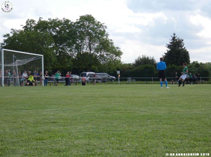 AS Andolsheim U 15 A finale departementale 15_06_19 00077