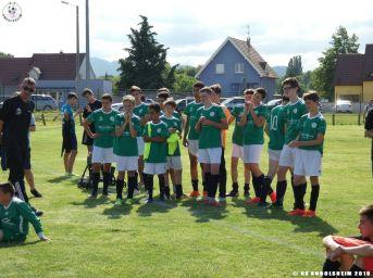 AS Andolsheim U 15 A finale departementale 15_06_19 00081